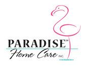 Paradise Home Care