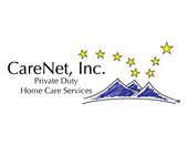 CareNet, Inc.