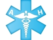 American Healthcare LLC