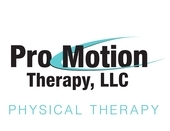 Pro Motion Therapy