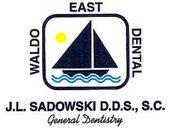Sadowski, John L DDS