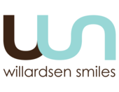 Willardsen Smiles