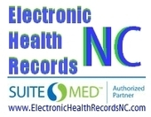 Electronic Health Records NC