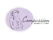Compassion Women's Clinic