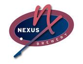 Nexus Brewery Llc