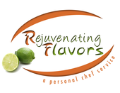 Rejuvenating Flavors