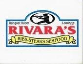 Rivara's
