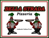 Bella Strada Pizzeria Inc