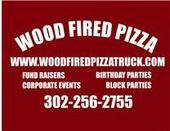 Wood Fired Pizza, LLC