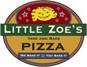 Little Zoe's Take & Bake