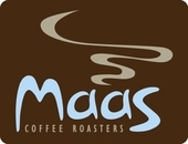 Maas Coffee Roasters, Inc
