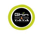 Tuk Tuk Thai Grill DTC