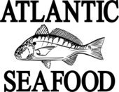 Atlantic Seafood CO