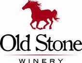 Old Stone Ventures, Llc