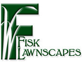 Fisk Lawnscapes