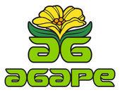 Agape Gardening