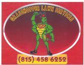 Grasshopper Lawn Svc