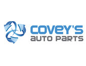 Covey's Auto Parts - Mazda Only