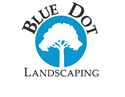 Blue Dot Landscaping