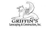 Griffin's Landscaping & Constr