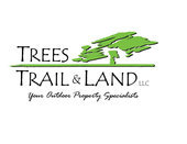 Trees, Trail & Land LLC