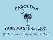 Carolina Yard Masters, Inc