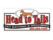 Head To Tails Pet Bathing & Grooming