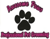Awesome Paws Pet Grooming