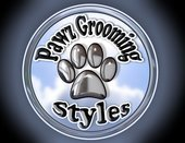 Paws Grooming Styles