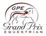 Grand Prix Equesrian