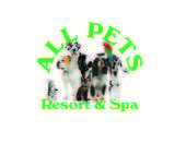 ALL PETS RESORT & SPA