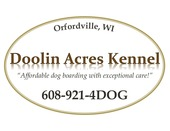 Doolin Acres Kennel