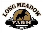Long Meadow Farm Of Shamong LLC