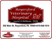 Royersford Veterinary Hospital