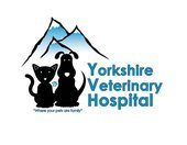 Yorkshire Veterinary Clinic