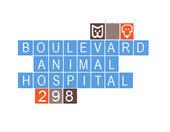 Boulevard Animal Hospital