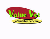 Value Vet Affordable Pet Care