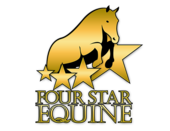 Four Star Equine, PLLC