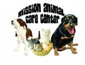 Mission Animal Clinic