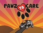 Pawz To Care LLC