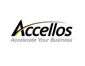 Accellos, Inc