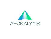Apokalyyis, Inc.