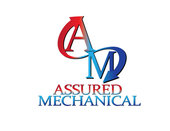 Assured Mechanical LLC