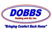 Dobbs Heating And Air, Inc