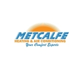 Metcalfe Heating and Air Conditioning