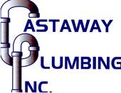 Castaway Plumbing Inc