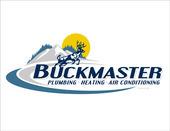 Buckmaster Pro Plumbing Htg