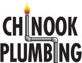 Chinook Plumbing & Heating Inc