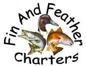 Fin And Feather Charters