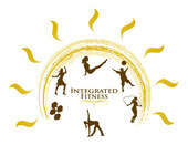 Integrated Fitness